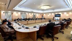 بيان هيئة تنسيق المقاومة حول نتيجة الحوار العراقي الامريكي