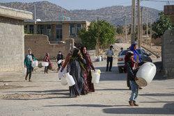 بحران آب در اردبیل در آستانه چهار فصلی شدن/چالشی که جدی گرفته نمیشود