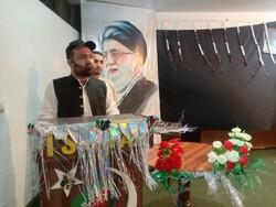 امامیہ اسٹوڈنٹس آرگنائزیشن پاکستان کی خطبہ غدیر کو عملی جامہ پہنانے پر تاکید