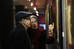دو پیام تسلیت از وزارت ارشاد برای درگذشت هنرمند نگارگر
