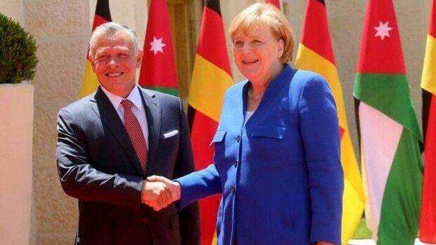 حضور فرهنگی آلمان در اردن؛ از آموزش روزنامهنگاری تا گسترش زبان