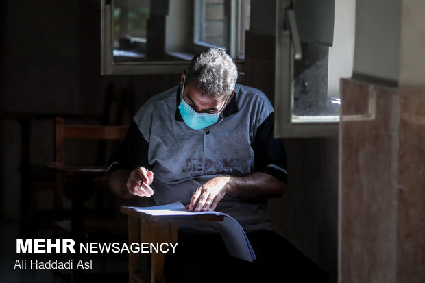 تمدید مهلت ثبت نام برای سھمیه استعداد درخشان در کنکور ارشد پزشکی