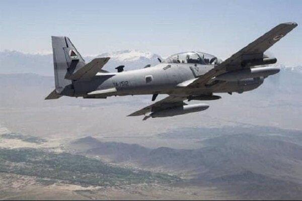 ۶۰ نفر از اعضای طالبان در جوزجان و فاریاب کشته شدند