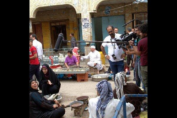 «حاج علی» شهیدی که متهم به خیانت شد/رفع اتهام ۲۲سال بعد از شهادت!