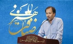 پیام تسلیت رئیس سازمان تبلیغات اسلامی در پی درگذشت محمدسرور رجایی
