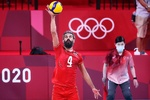 انتخابات کمیسیون ورزشکاران IOC با حضور یک ایرانی/ «معروف» در سکوت!