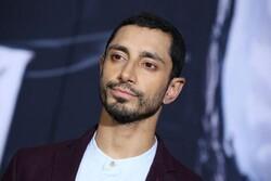 انتقاد تند ریز احمد از نمایش مسلمانان در سینمای غرب