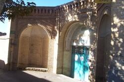 فراز و فرود میراث فرهنگی شاهرود در سایه روشن تصمیمات شورای شهر