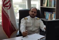 آمادگی وزارت دفاع برای کمک به ترکیه در اطفای آتشسوزیهای گسترده