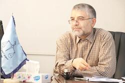 دیدار چهره به چهره دادستان همدان با ۶۰ زندانی