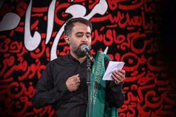 نماهنگ «خیال وصل تو» منتشر شد/ نوایی از محمدحسین پویانفر