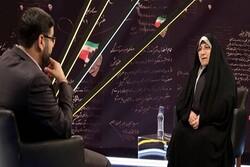 دولت جدید شرایط سختی پیش رو دارد/ مانع حضور «عارف» در انتخابات نشدیم