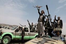 Yemen Army discovers 2 weapons depots belonging to Takfiris