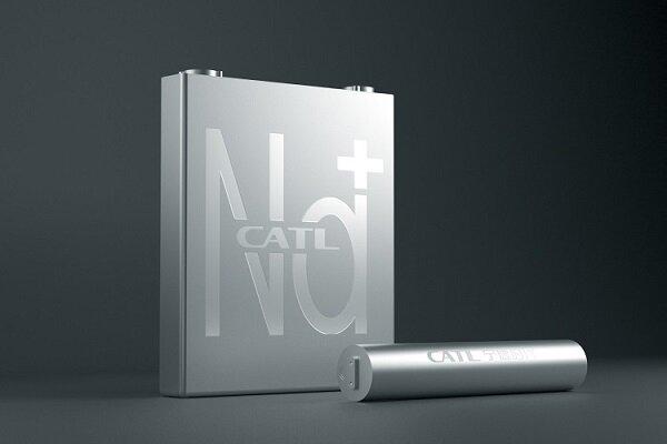تولید باتری ارزان از نمک برای خودروهای برقی
