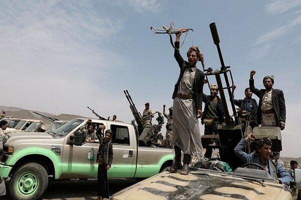 یمنی فوج اورقبائل کا صوبہ مآرب میں اسٹریٹجک فوجی بیس پر قبضہ