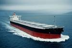 آمریکا یک نفتکش سنگاپور را توقیف کرد