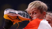 تصاویری جذاب و دیدنی از المپیک ۲۰۲۰