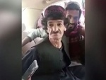 افغان طالبان نے افغان کامیڈین خاشہ زوان کو قتل کرنے کا اعتراف کرلیا