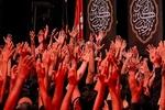همایش مجازی ۱۰ هزار هیأت برگزیده کشور برگزار میشود