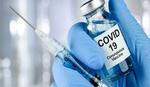 """انتهاء المرحلة الأولى من الاختبار البشري للقاح """"نورا"""" الايراني"""
