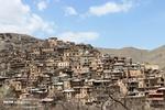ماسوله دوم ایران