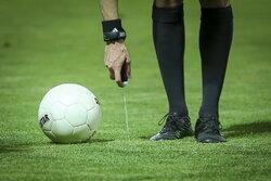 لزوم تعیین سقف قرارداد در لیگ برتر فوتبال/ برخورد سازمان بازرسی