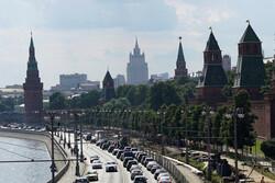 اقتصاد روسیه امسال ۴ درصد رشد میکند