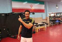 Majid Aflaki