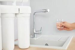 خرید انواع دستگاه تصفیه آب از مینروا فیلتر