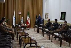 فعالیتهای ماندگار انقلاب اسلامی باید به نسلهای بعد منتقل شود