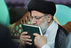 جامعه قرآنی از دولت سیزدهم چه انتظاراتی دارد؟/ از اصلاح موازیکاری تا نظام بودجه فعالیتهای قرآنی
