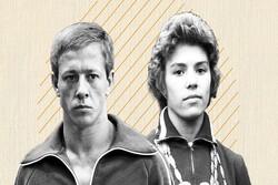 موفقترین ورزشکاران المپیک