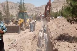 شایعه پراکنی کرونایی در کرمان/ حفرکانال به دلیل تکمیل ظرفیت قبرستان بود