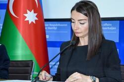 ارمنستان مانع اجرای مفاد توافق سه جانبه در قره باغ میشود