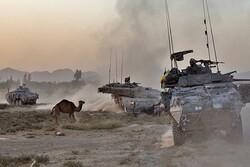 کانادا باز هم به عربستان تسلیحات صادر کرد
