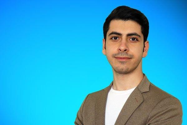 بررسی زیست کنکور ۱۴۰۰ از نگاه روح الله ابوالحسنی، مدرس زیست کنکور