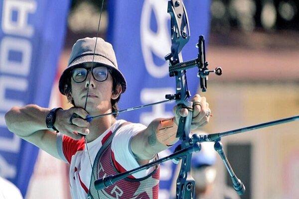 Türkiye Tokyo 2020'de ilk altın madalyasını kazandı