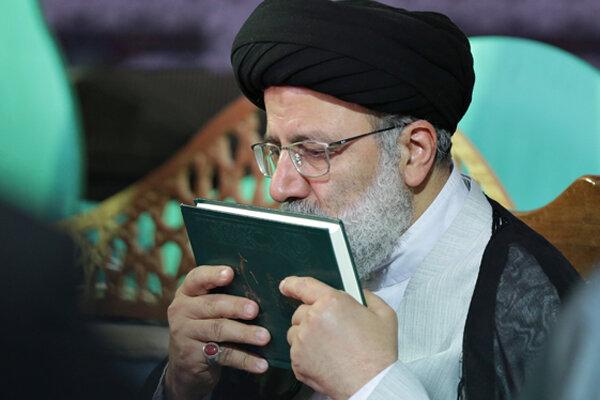 جامعه قرآنی از دولت سیزدهم چه انتظاراتی دارد؟