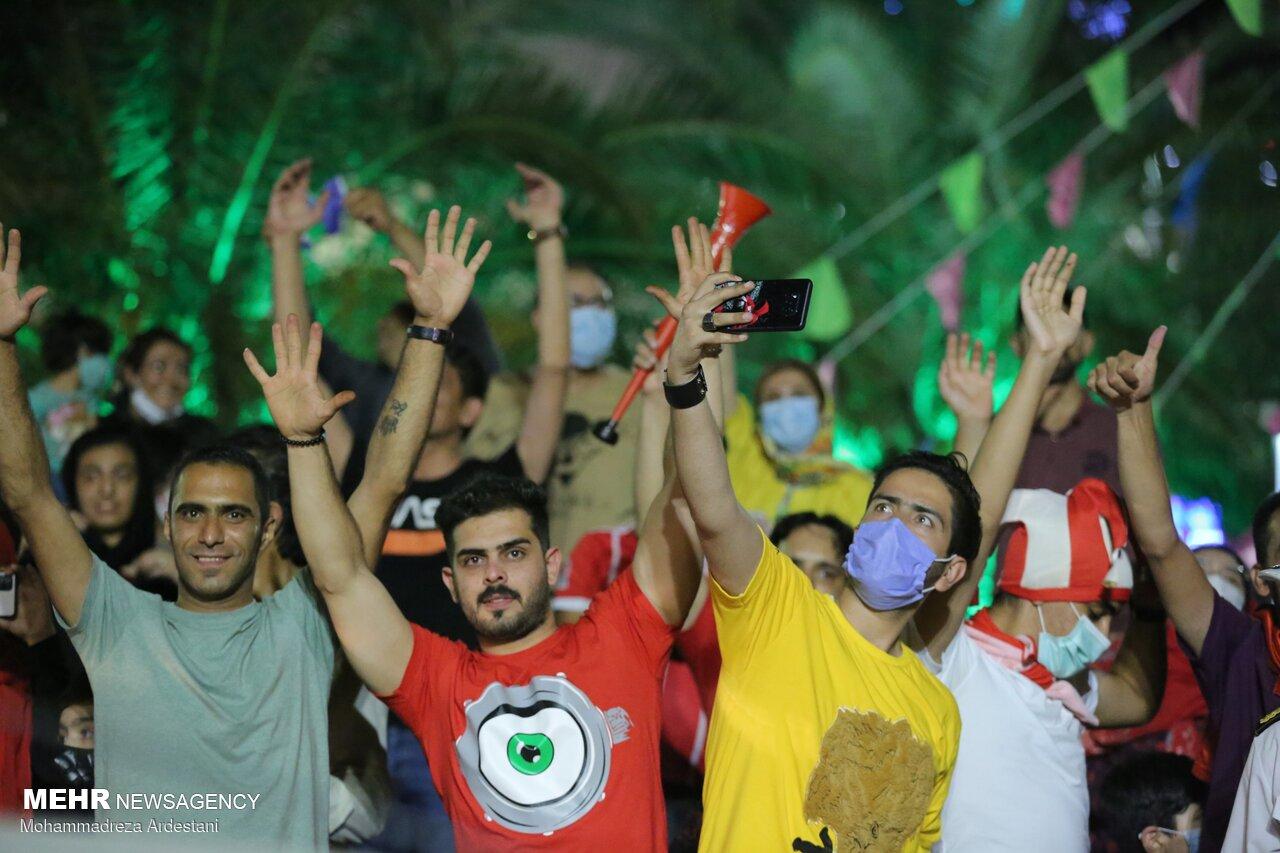 دولت کرونا را رها کرد/ عادی انگاری خطرناک برای مردم استان سمنان