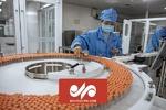 در کارخانه تولید واکسن چینی کرونا چه میگذرد؟