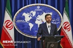 تہران میں افغانستان کے ہمسایہ ممالک کے وزراء خارجہ کا اجلاس منعقد ہوگا