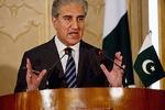 عالمی طاقتوں کو طالبان کے افغانستان پر قبضے کے بعد منجمد اثاثوں کو آزاد کرنا چاہیے