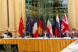 Iran may return to Vienna talks with 'unrealistic demands'