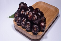 How to Buy Dates from Iran?