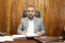 تشکیل پرونده قضایی برای حادثه پارک ملی گلستان