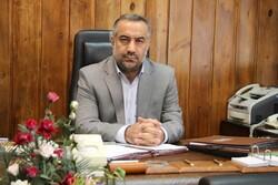 ۳۸۰ هکتار از مراتع گلستان به منابع طبیعی بازگردانده شد