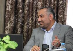 همه پرونده های قابل گذشت به شورای حل اختلاف گلستانارجاع می شود