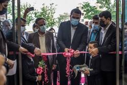 افتتاح ۱۸۰ سالن سینمایی جدید تا پایان سال جاری