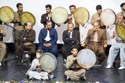 افتتاح  پردیس سینمایی مهر در دومین شهر بزرگ کردستان