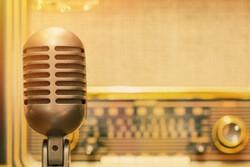 پخش سه سریال در شبکه های مختلف رادیویی